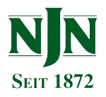 Logo Neumann-Neudamm