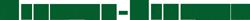 Logo Neumann - Neudamm