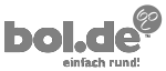 Logo von bol.de
